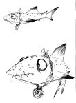 #seabiscuit , #johngajowski, #john gajowski, #kids, #cartoon, #comics, #comic book,
