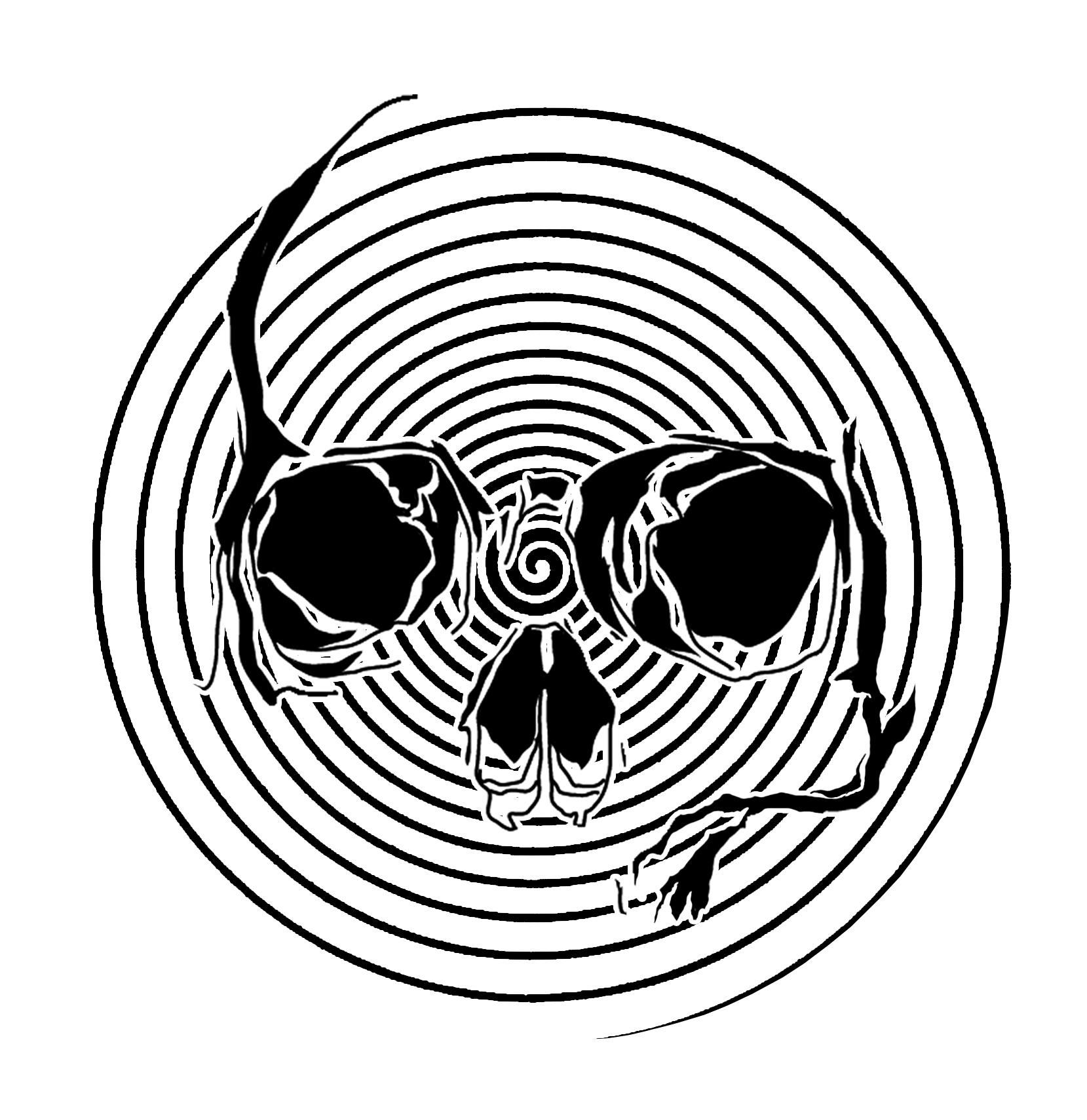 Design t shirts logo - Board Game Design